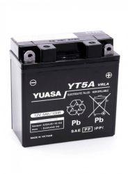 bateria-yuasa-yt5a-tipo-wet