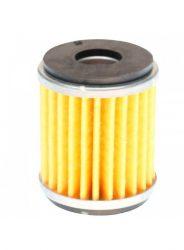 filtro-aceite-yamaha-r15t115ybr250